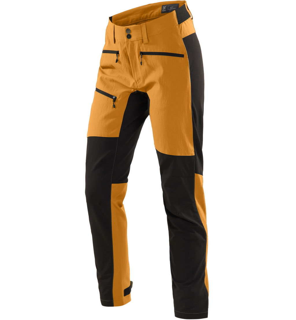 Haglöfs Rugged Flex Pants W