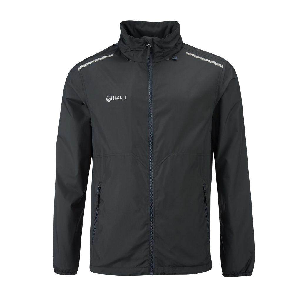Halti Kaiku Jacket M - Takit - Intersport