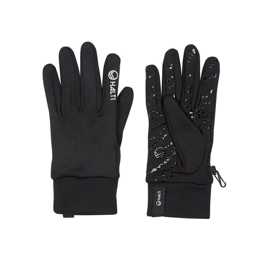Halti Kunnar Gloves Jr