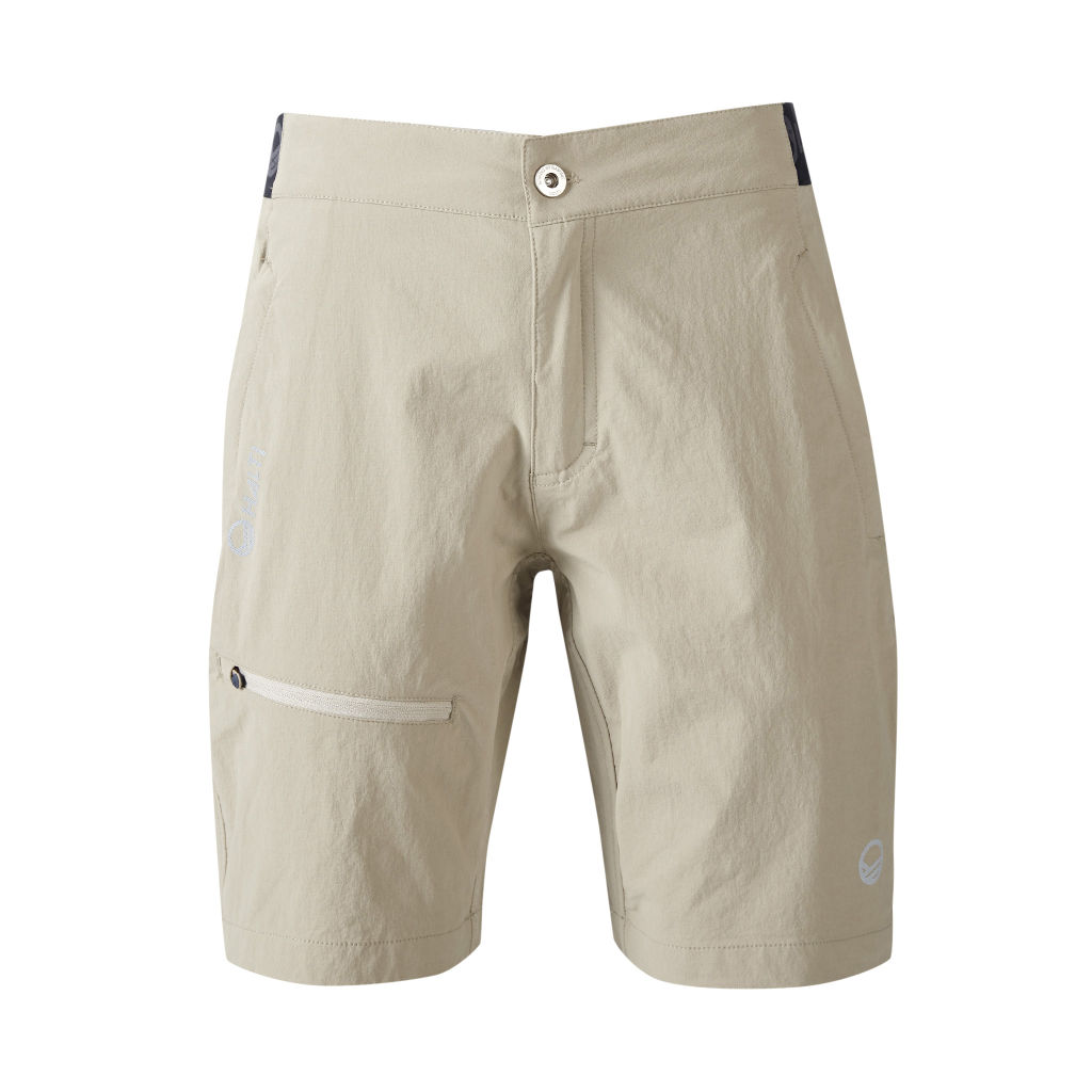 Halti Pallas Short W