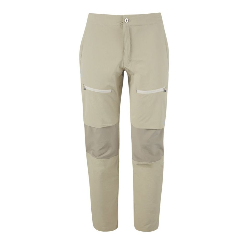 Halti Pallas Pants M