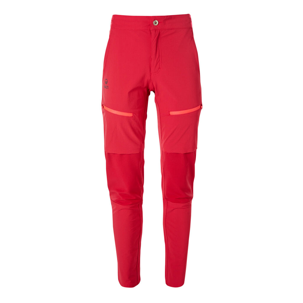 Halti Pallas II X-Stretch Pants W+