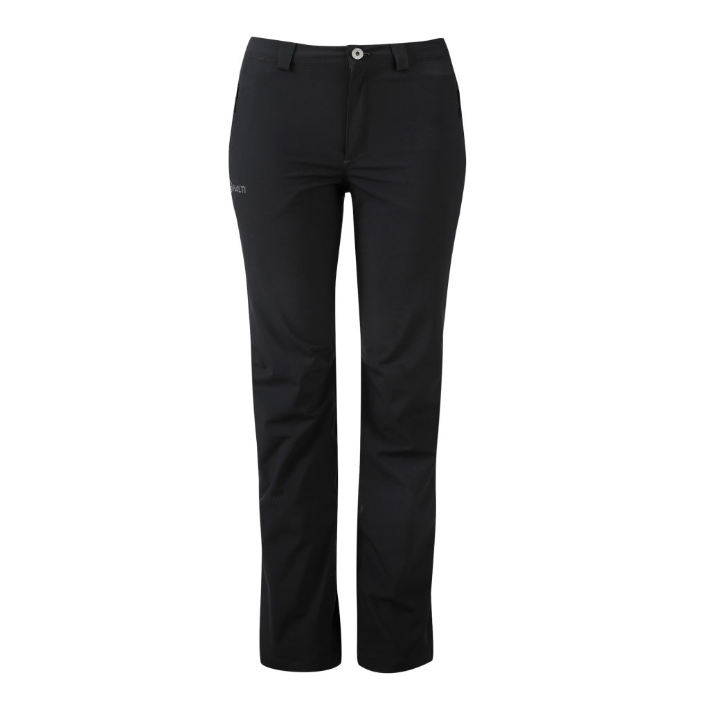 Halti Leisti Pants W