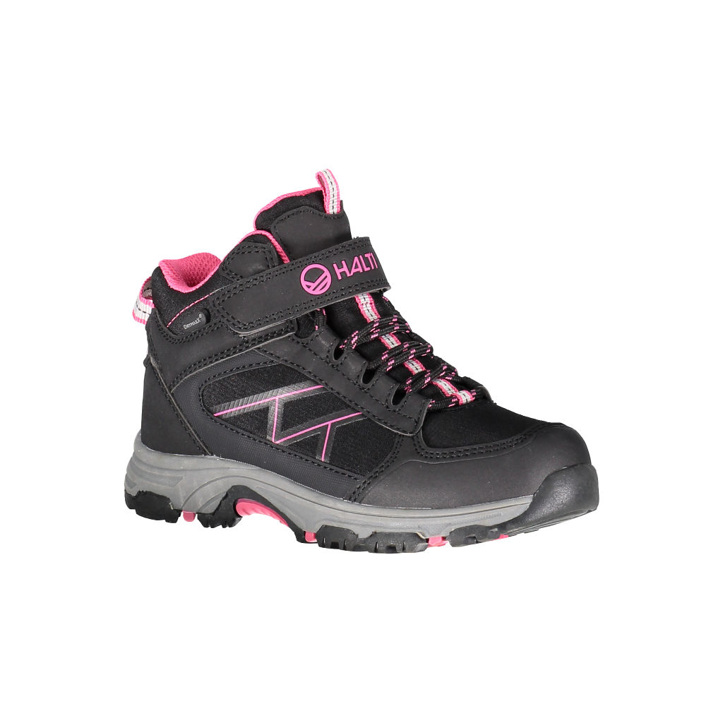 Halti Doro DX Snowboot Jr