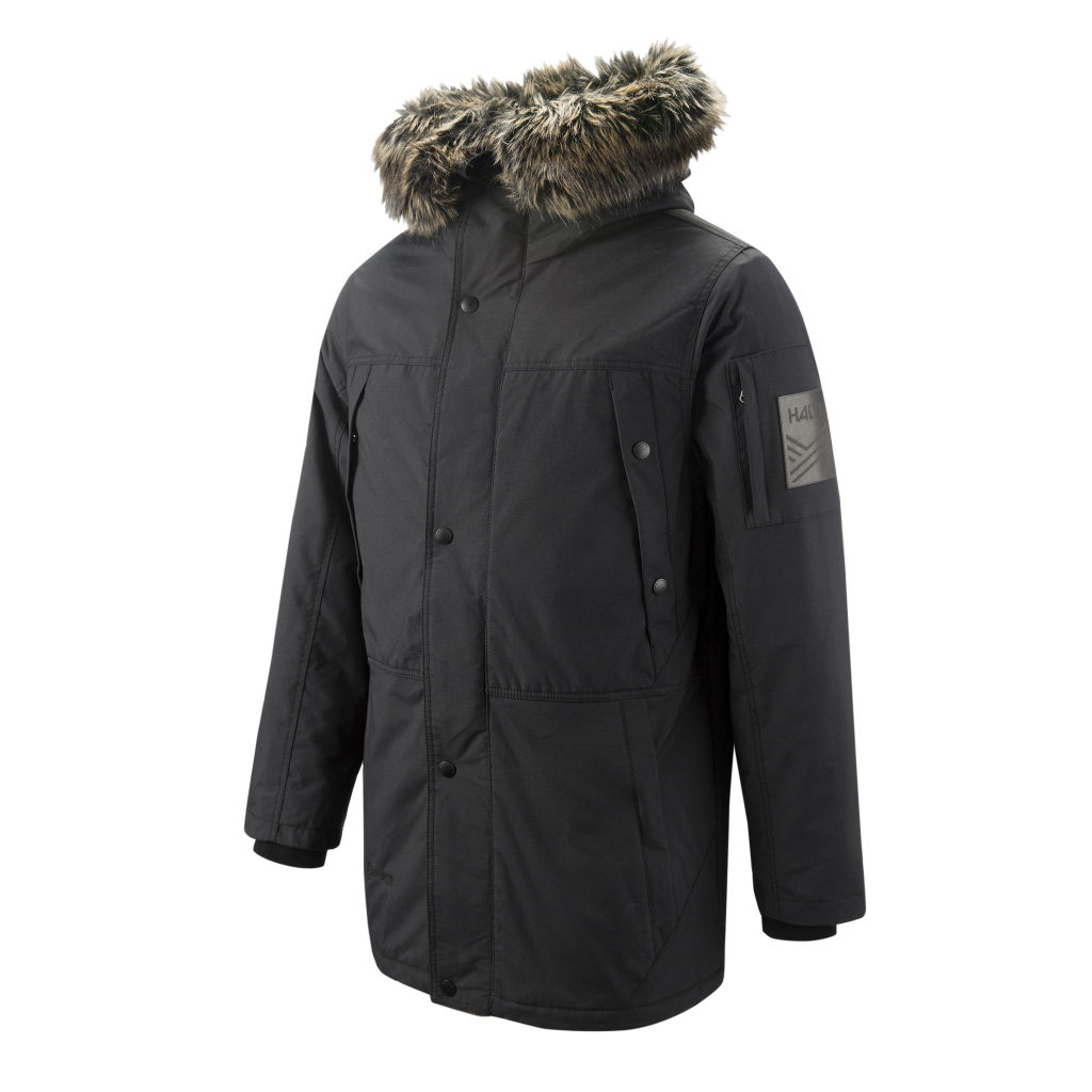 Halti Nevada Jacket M