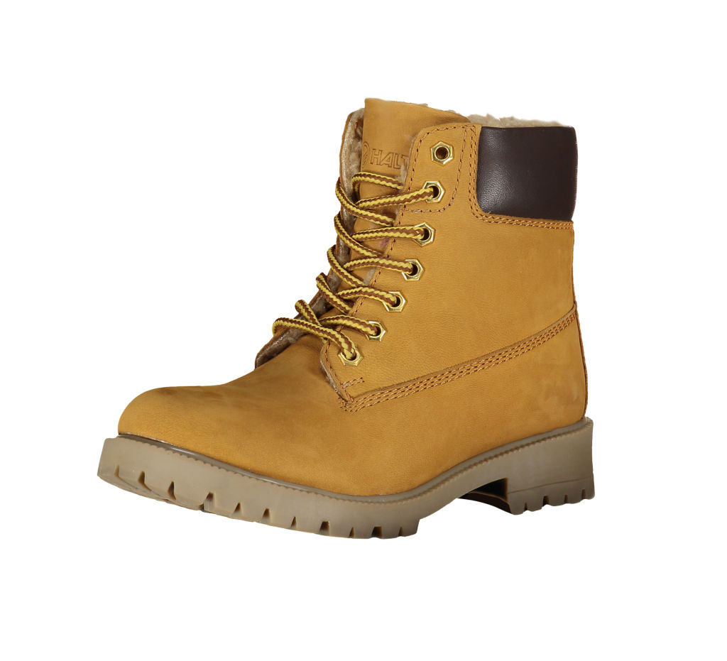 Halti Nevada Boot W