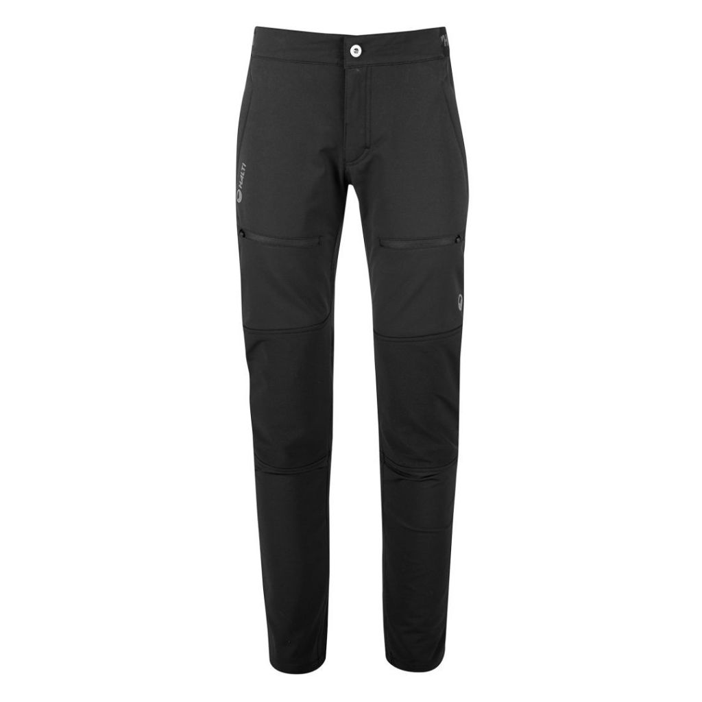 Halti Pallas Warm Pants W