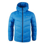 Halti Whiff Down Jacket M