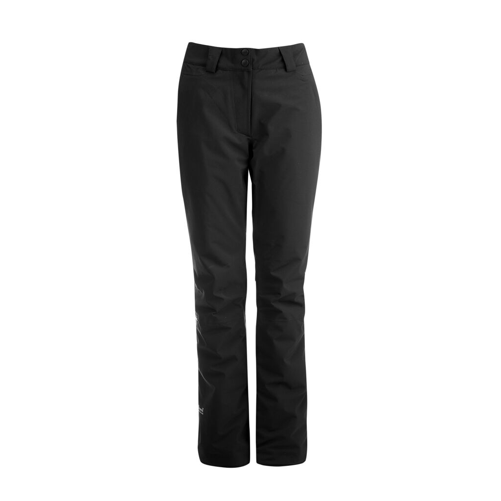 Halti Luula DX Pants W+