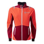 Halti Elite Xct Jacket W