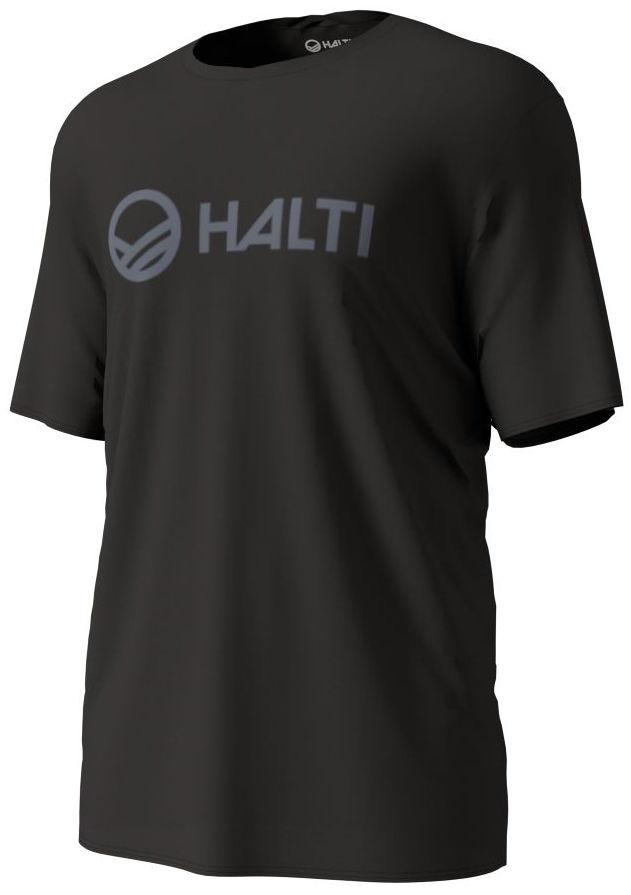 Halti - Haltin takit da12cb30bc