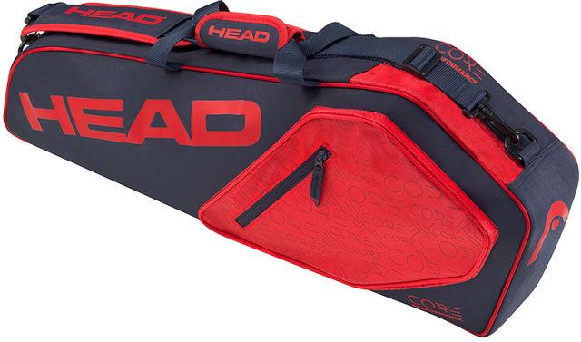 HEAD Core 3R Pro tennislaukku 56492983.jpg c system 640x bf79851e3e