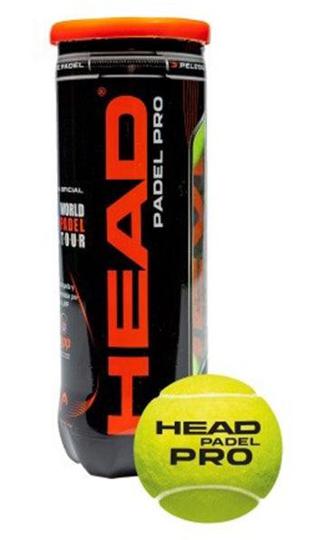 HEAD HEAD PADEL PRO 3B PADELPALLO 56496569.jpg c system 640x b1ff59da5a