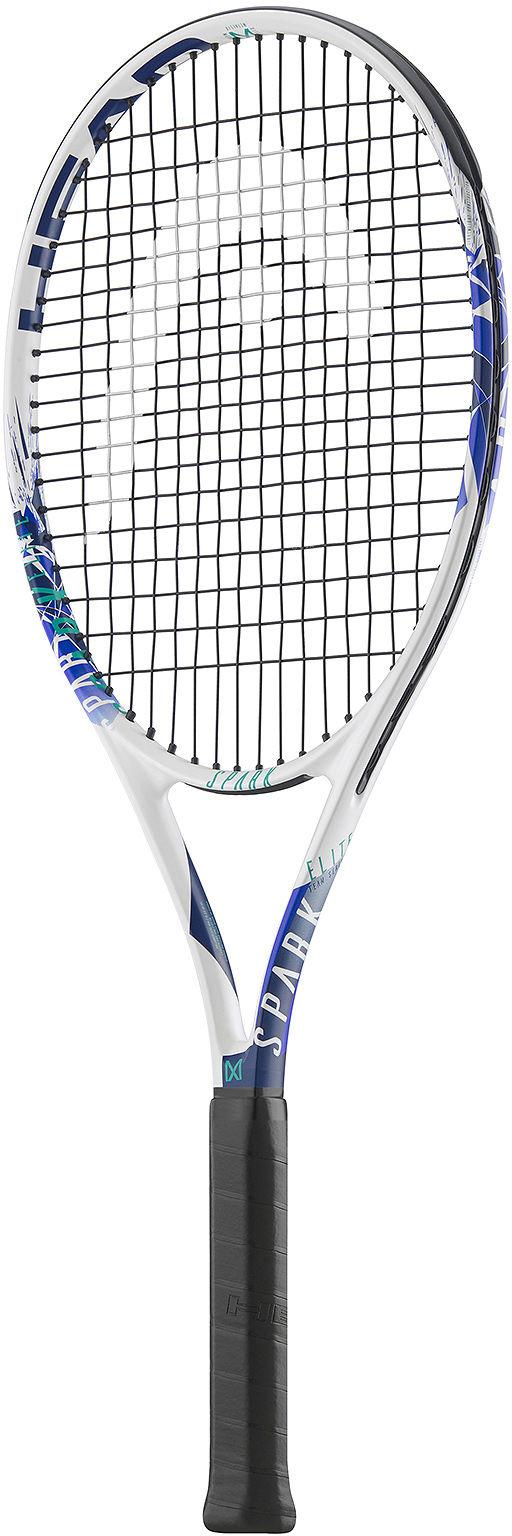 Head Tennismailat 982e39427a