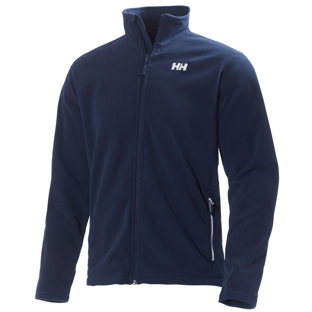 Helly Hansen Daybreaker Fleece Jacket M miesten fleecetakki ... ef09c0896a