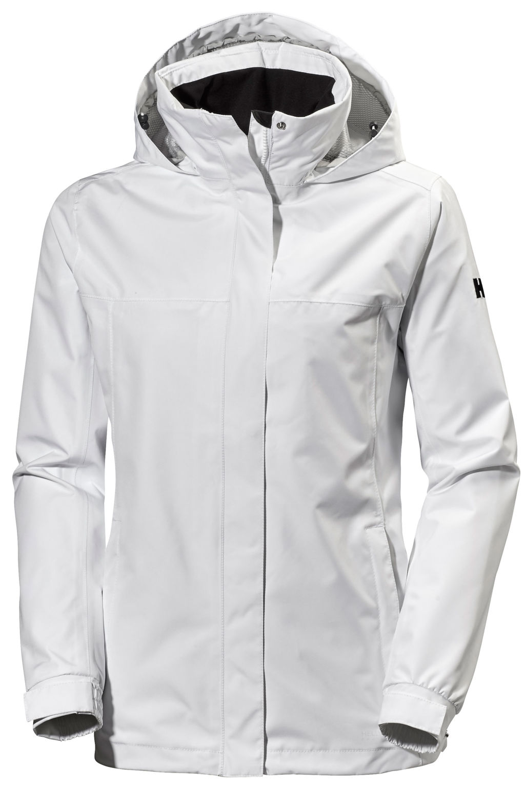 Helly Hansen Aden Jacket W
