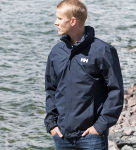 Helly Hansen Dubliner Jacket M