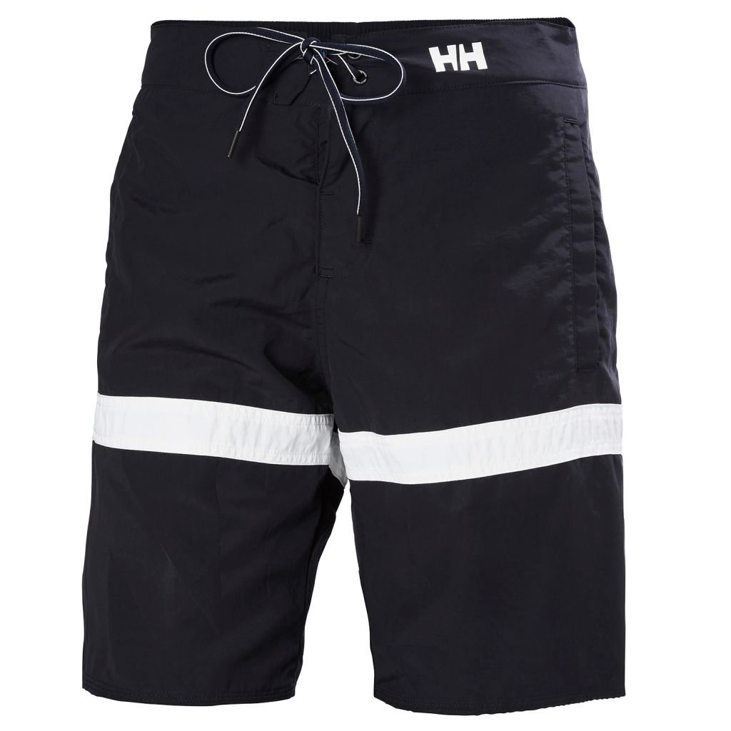 Helly Hansen Marstrand Trunk