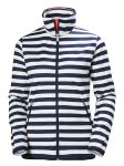 Helly Hansen Naiad Jacket W