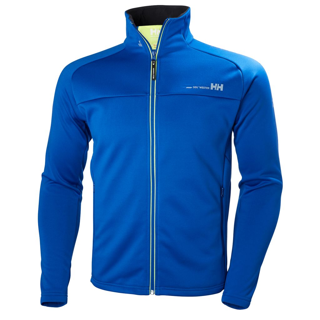 Helly Hansen HP Fleece M