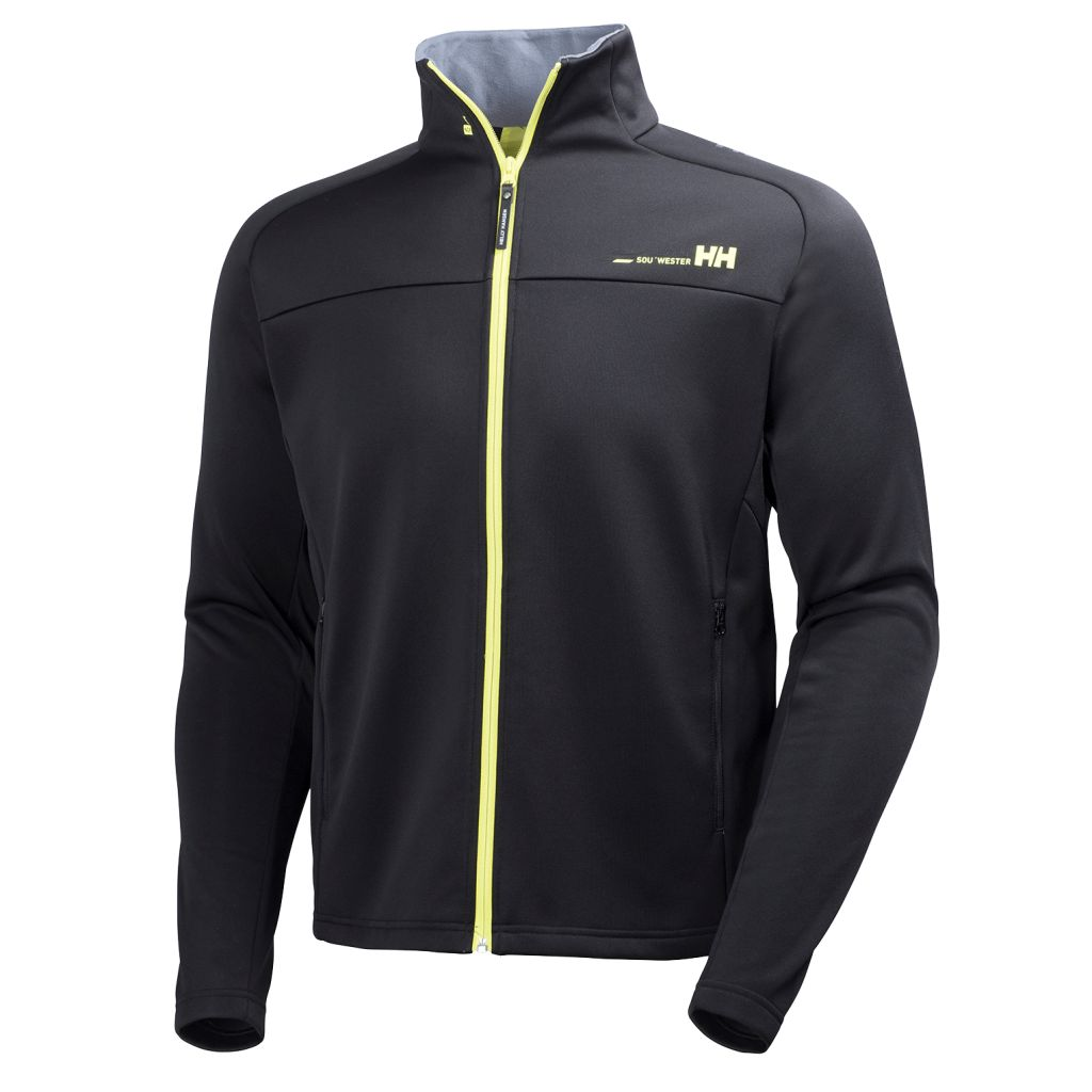 Helly Hansen HP Fleece Jacket M