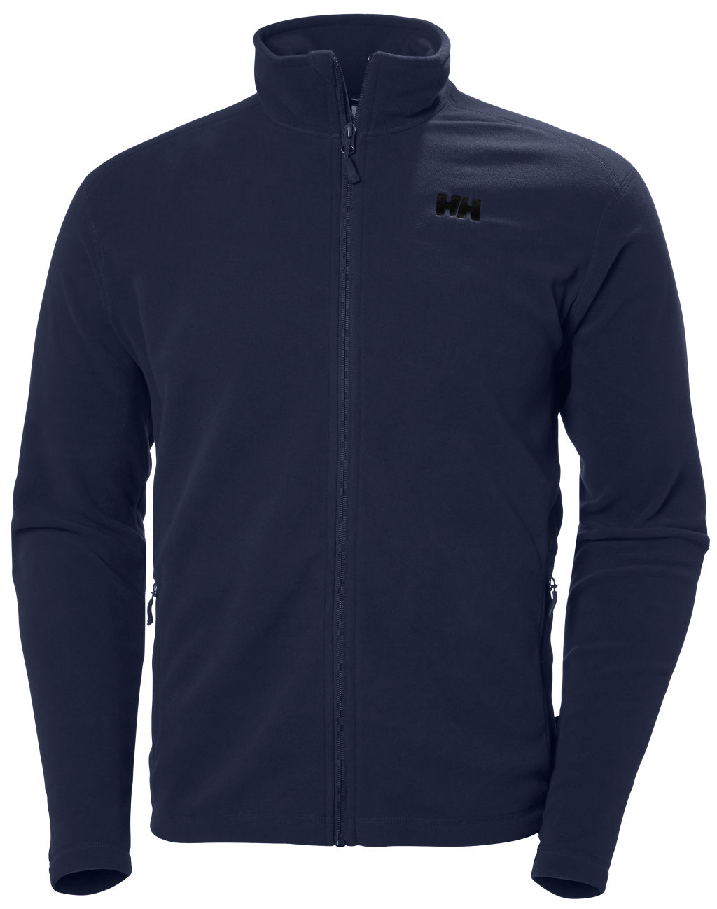Helly Hansen Daybreaker FZ Fleece M