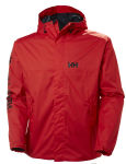 Helly Hansen Ervik Jacket M