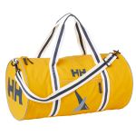 Helly Hansen Travel Beach Bag