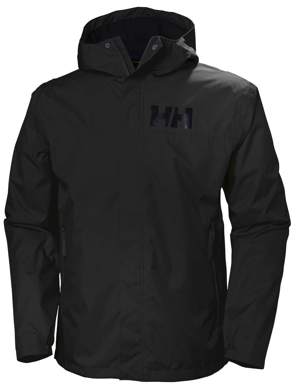 Helly Hansen Active 2 Jacket  M