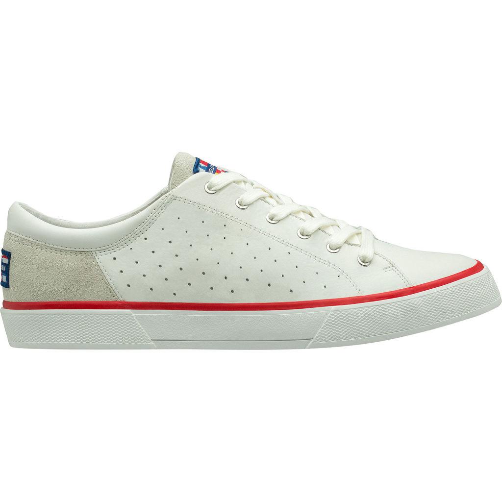 Helly Hansen Copenhagen Leather Shoe - Miesten matalavartiset ... 8786ac4f35