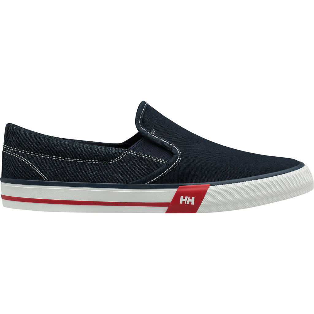 Helly Hansen Copenhagen Slip-on Shoe