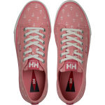 Helly Hansen Fjord Canvas Shoe V2 W