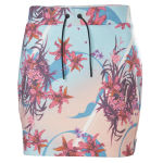 Helly Hansen HP Ocean Skirt W