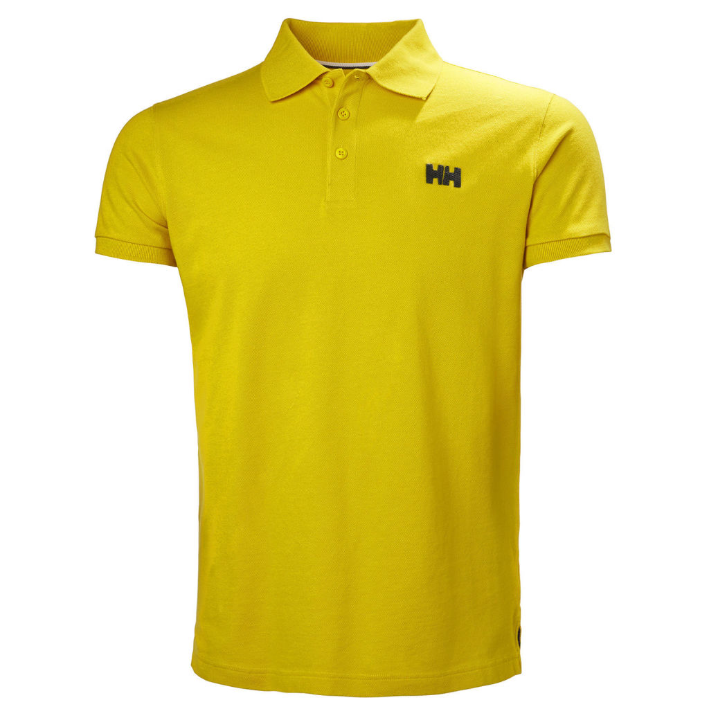 Helly Hansen Transat Polo M