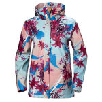 Helly Hansen Moss Jacket W
