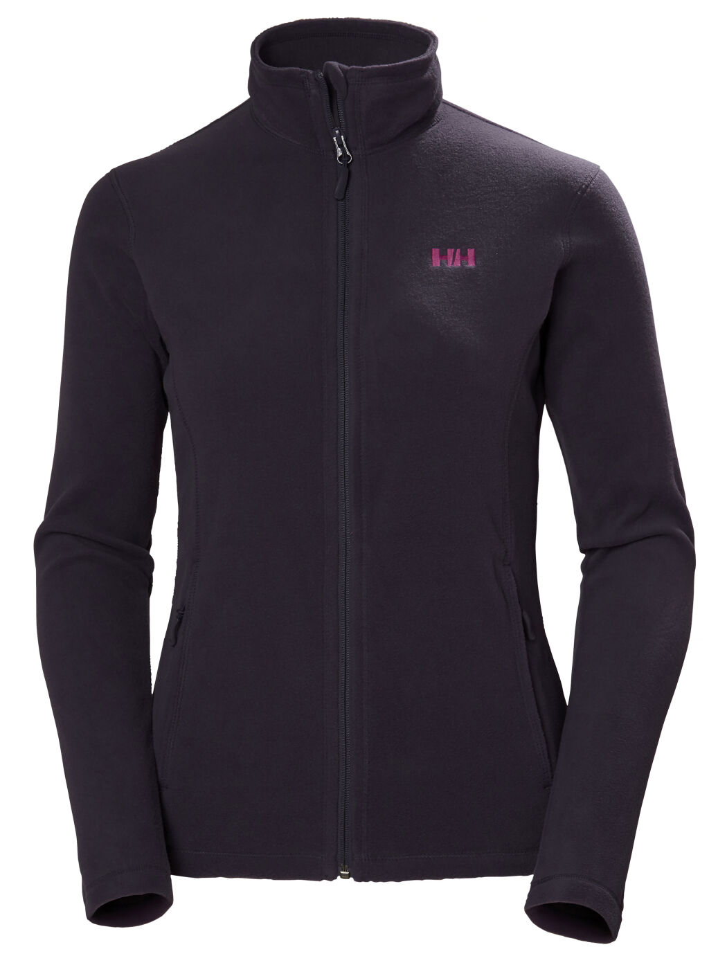 Helly Hansen Daybreaker FZ Fleece W