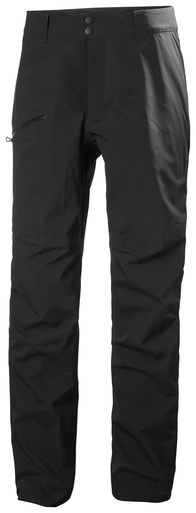 Helly Hansen Verglas Infinity Shell Pants M
