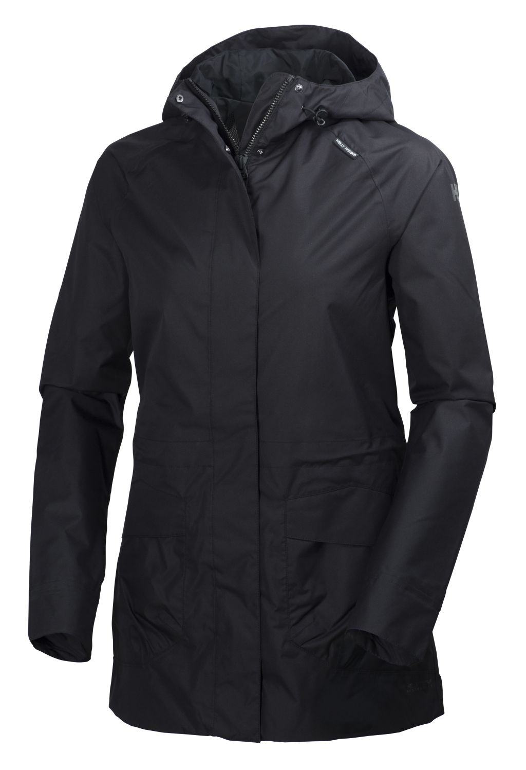 Helly Hansen Appleton Jacket W