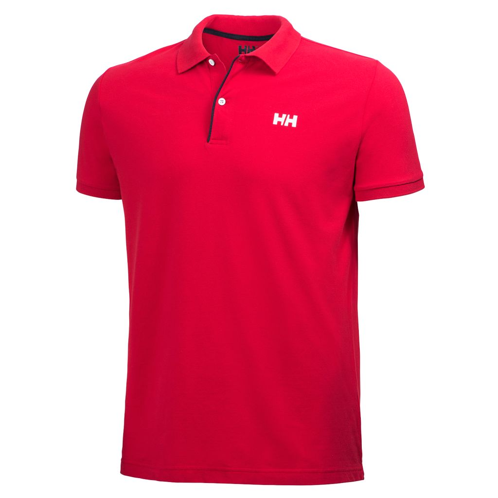Helly Hansen Crew HH Classic Polo M