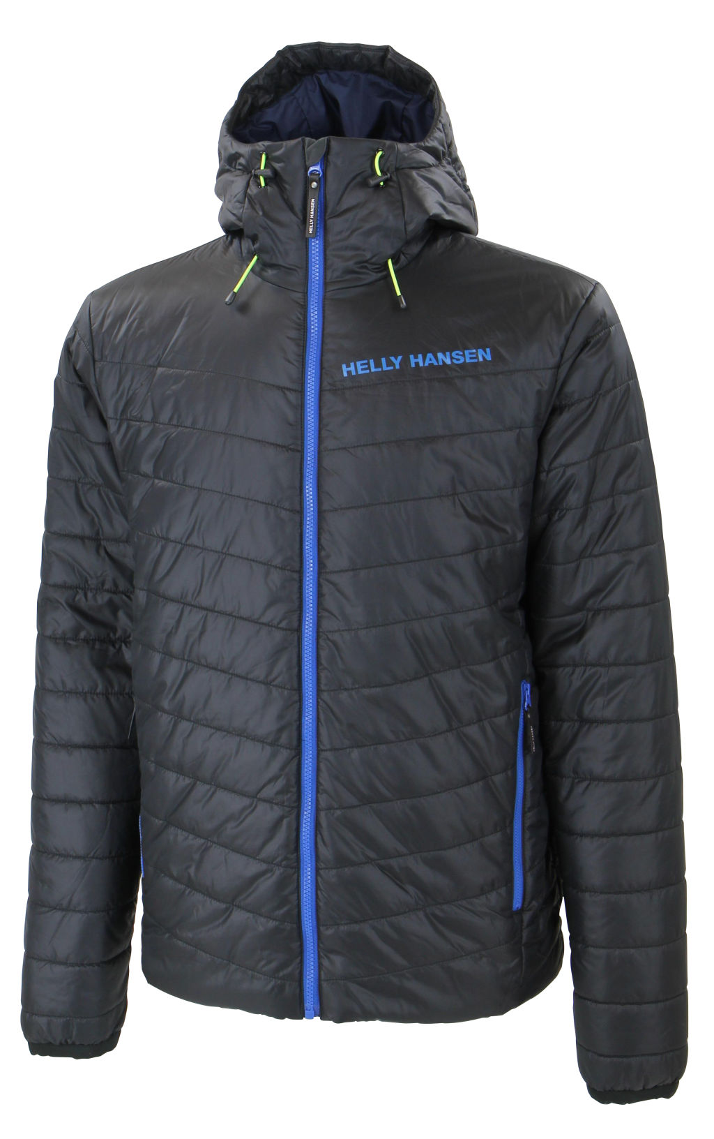 Helly Hansen Snowflake Hooded Insulated M