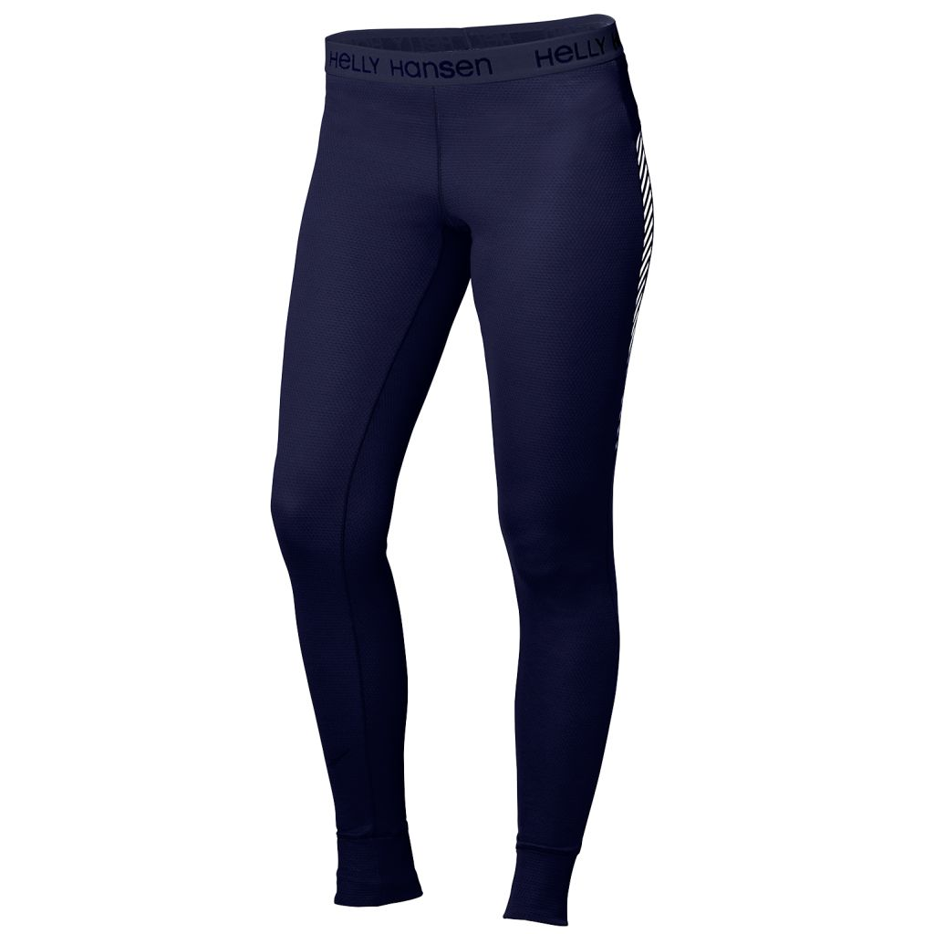 Helly Hansen HH Active Flow Pant W