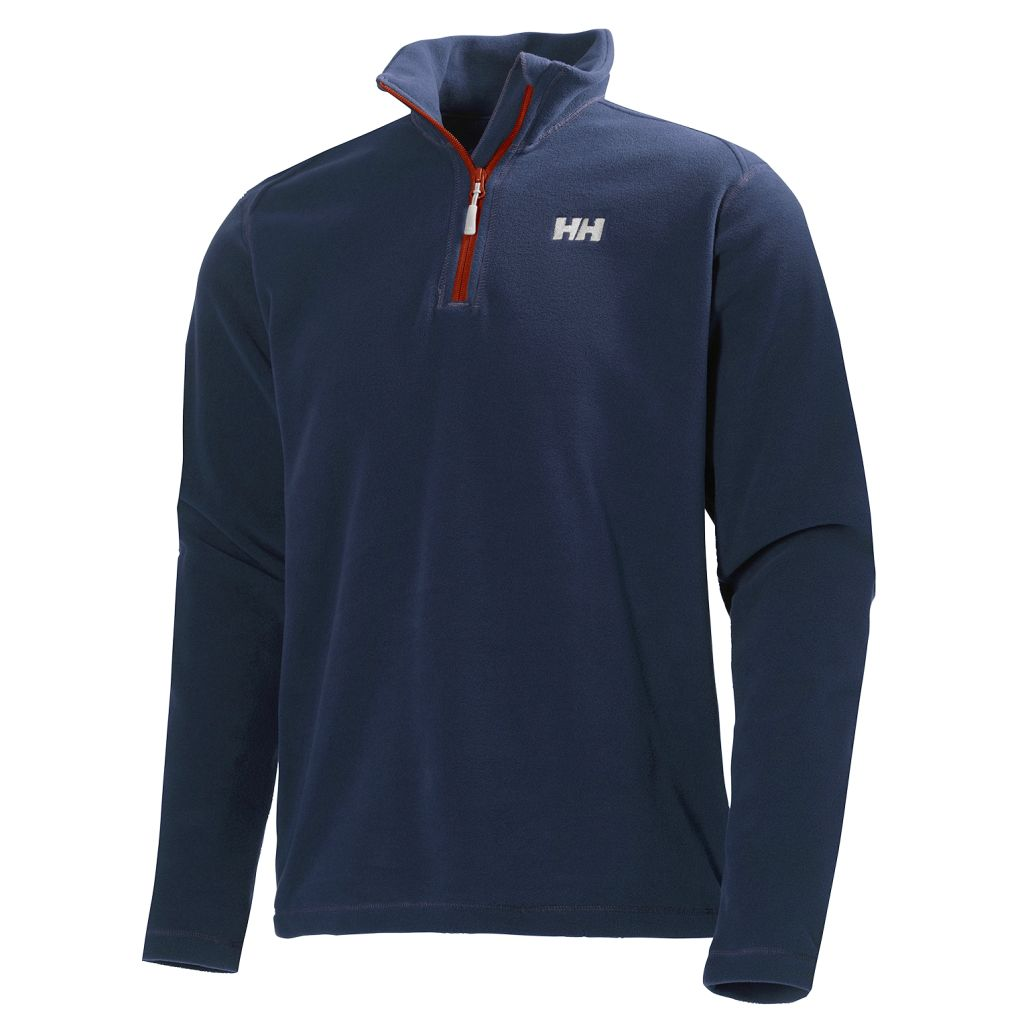 Helly Hansen Daybreaker 1/2 ZIP M