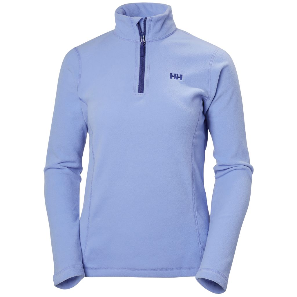 Helly Hansen Daybreaker 1/2 Zip W
