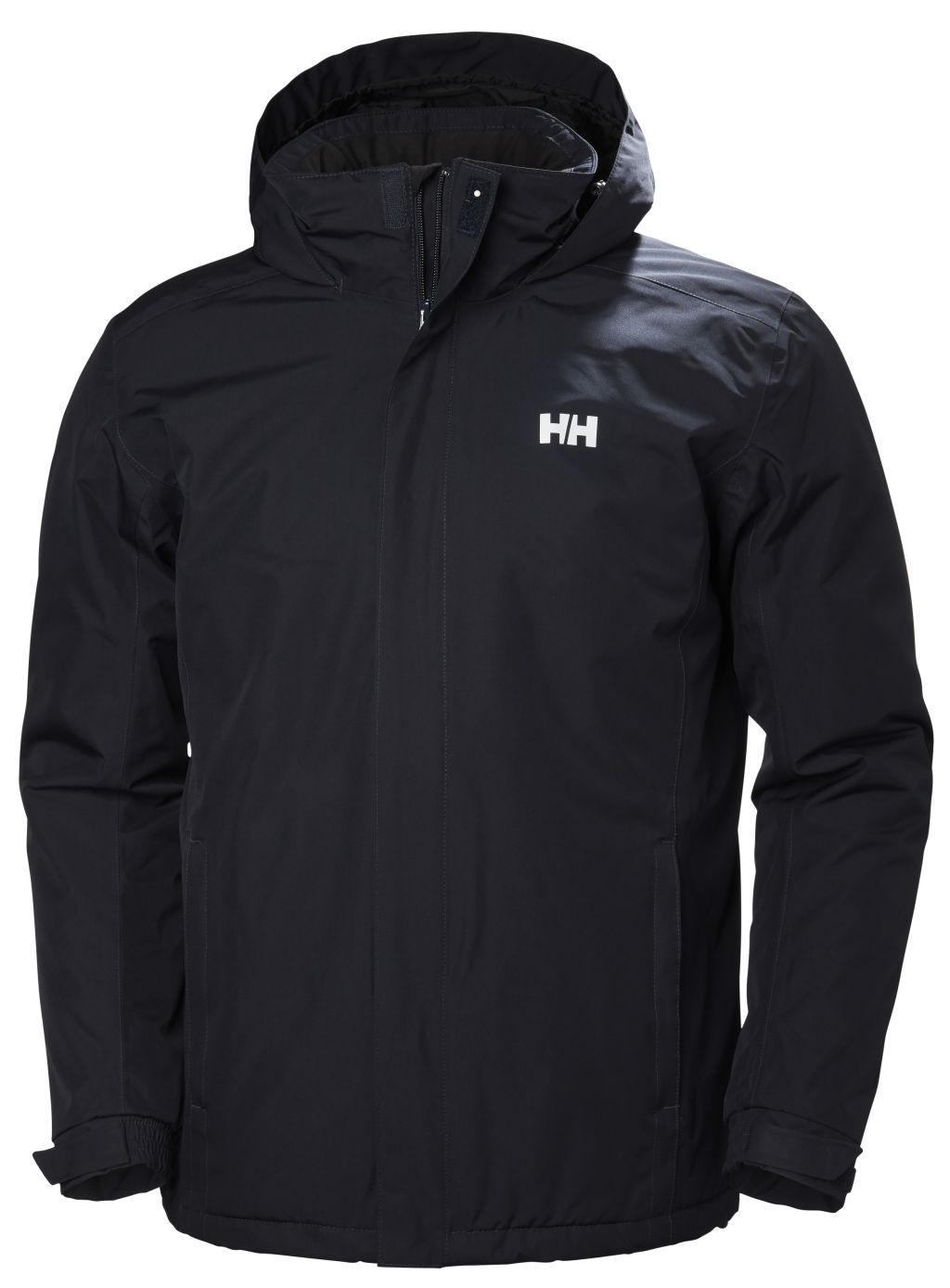 Helly Hansen Dubliner Insulated M