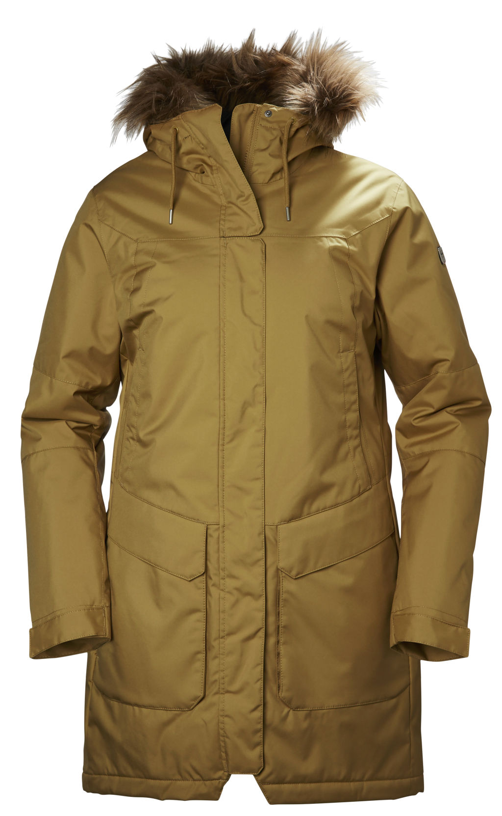 Helly Hansen Harbour W