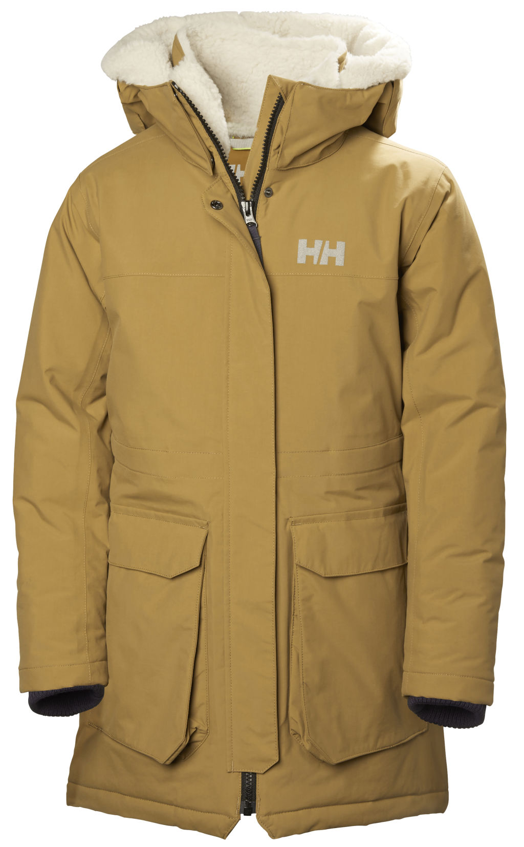Helly Hansen Vilde Parka Jr