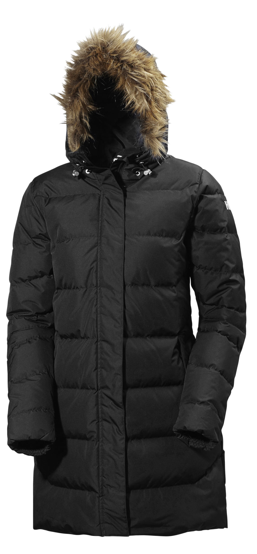 Helly Hansen Aden Down Jacket W