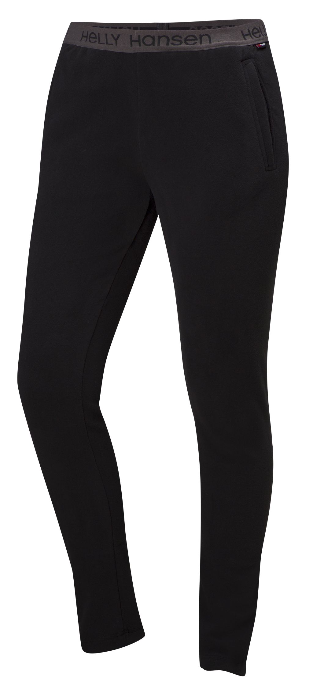 Helly Hansen Daybreaker Fleece Pant W