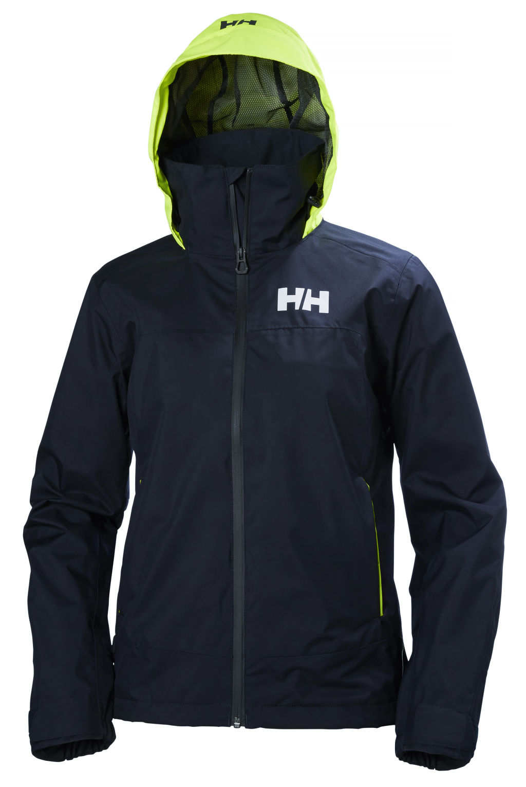 Helly Hansen HP Gennaker Jacket W