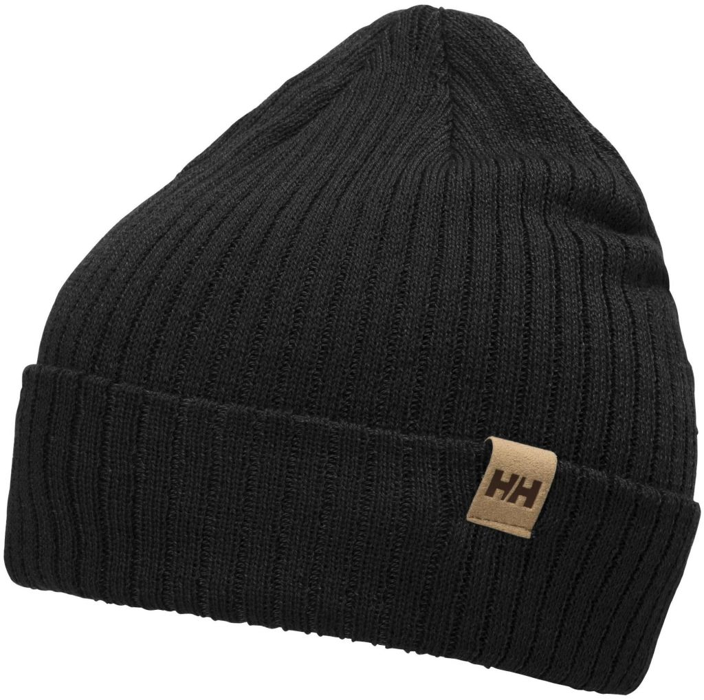 Helly Hansen Business Beanie